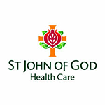 st-john-god-health-care